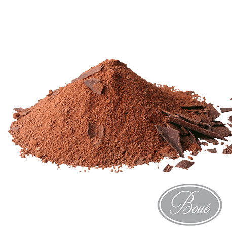 CACAO POUDRE 22/24 IRCA 1KG MG