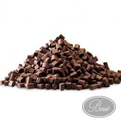 CHUNKS CHOCOLAT NOIR SAC 1 KG MG