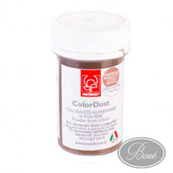 COLORANT POUDRE MARR. MODECOR/POT 3 GRS