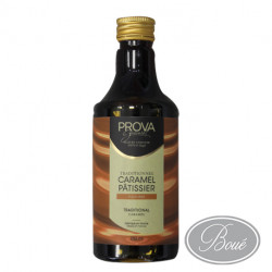 CARAMEL NATURE 824 PROVA  250ML MAG
